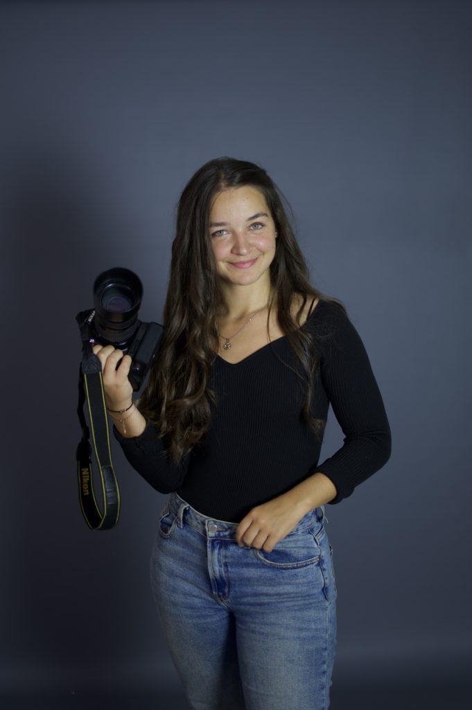 photographe-poissy